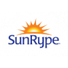 Sun-Rype Products Ltd