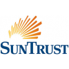 SunTrust Banks, Inc