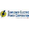Sunflower Electric Power Corporation