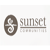 Sunset Retirement Communities and Services