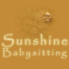 Sunshine Babysitting