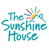 Sunshine House