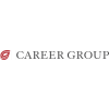 Syndicatebleu