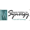 Synergy Computer Solutions, Inc