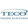 Tampa Electric