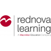 RedNova Learning