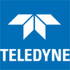 Teledyne Scientific & Imaging