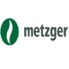 Metzger Search and Selection Ltd