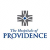 The Hospitals of Providence Memorial Campus