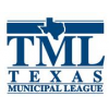 Texas Municipal League