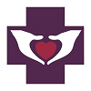 Texoma Medical Center.