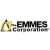 The EMMES Corporation