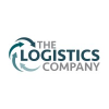 The Logistics Company