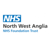 The North West Anglia NHS Foundation Trust