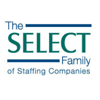 The Select Family of Staffing Companies