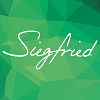 The Siegfried Group, LLP.