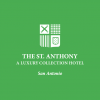 The St. Anthony