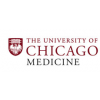 The University of Chicago Medical Center