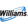 The Williams Companies, Inc