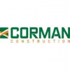 CORMAN CONSTRUCTION