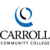 Carroll Community College