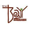 THE BAY BAR AND GRILLE