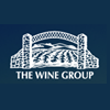 The Wine Group LLC