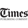 Times Publishing Co