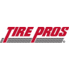 Tire Pros Francorp