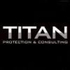 Titan Protection & Consulting