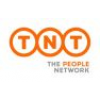 TNT Holdings B.V.