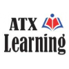 ATX Learning