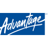 Advantage-Performance Group