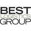 BEST Logistics Group