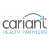Cariant Health Partners