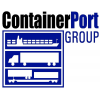ContainerPort Group, Inc.