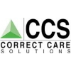Correct Care Solutions, LLC