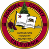 County of Sonoma