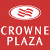 Crowne Plaza Kansas City