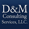 D&M Professional Consulting Services