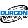Durcon Incorporated