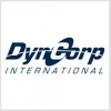 DynCorp Recruiting