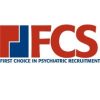 FCS - Psychiatric Recruitment