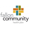 Fallon Community Health Plan