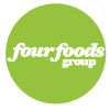 Four Foods Group