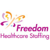 Freedom Healthcare Staffing
