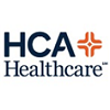HCA Physician Recruitment