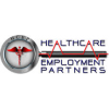 Healthcare Employment Partners