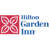 Hilton Garden Inn Milwaukee Downtown