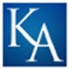 K.A. Recruiting, Inc.